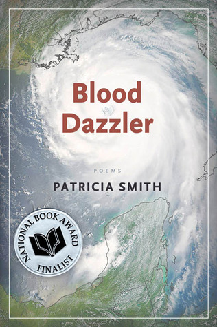 Blood Dazzler
