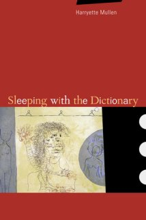 Sleeping with the Dictionary