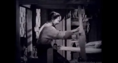 TTH1941-Loom